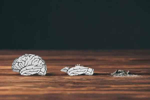 Drogas ilícitas: Saiba como elas agem no cérebro do usuário