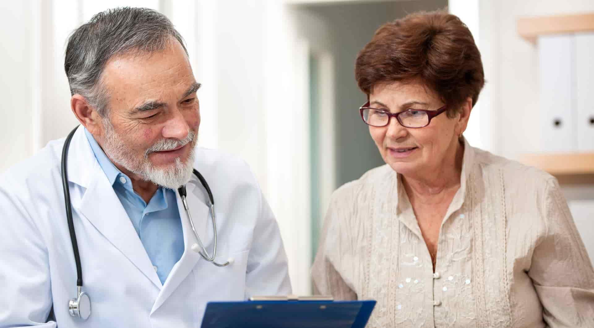 1-Clinicas-de-Reabilitacao-para-Dependentes-Quimicos-linica-recuperando-vida-3