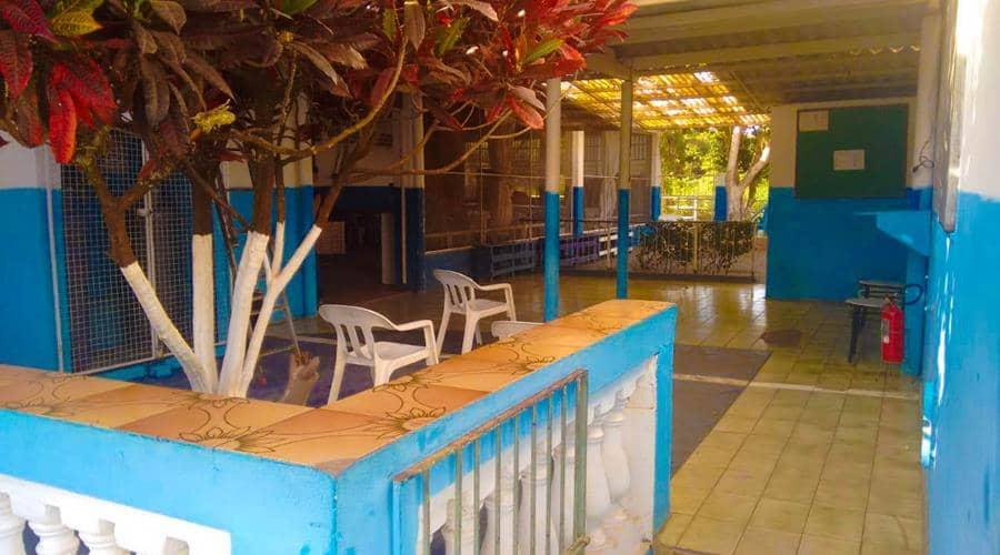Clinica de Recuperacao em Piracicaba 14 Clínica Recuperando Vidas
