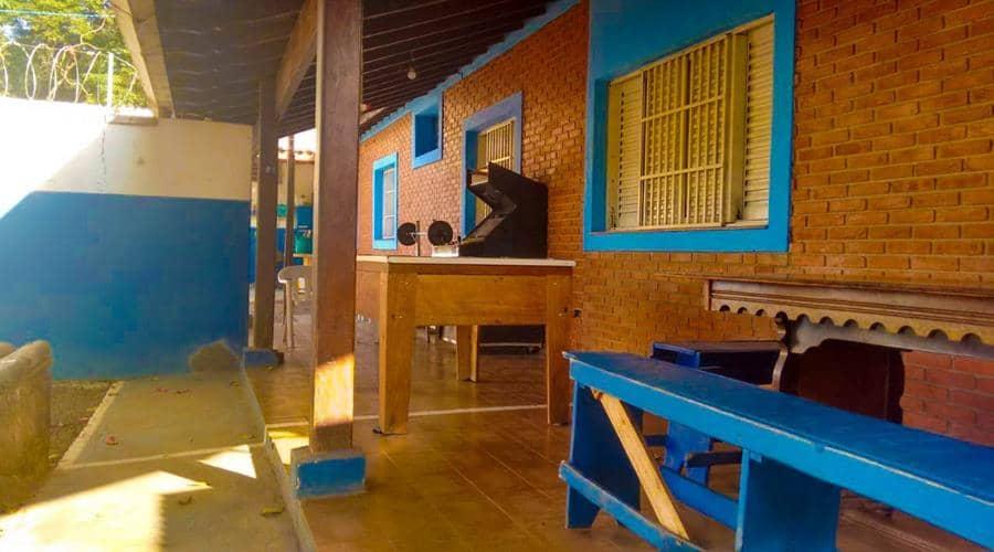 Clinica de Recuperacao em Piracicaba 19 Clínica Recuperando Vidas
