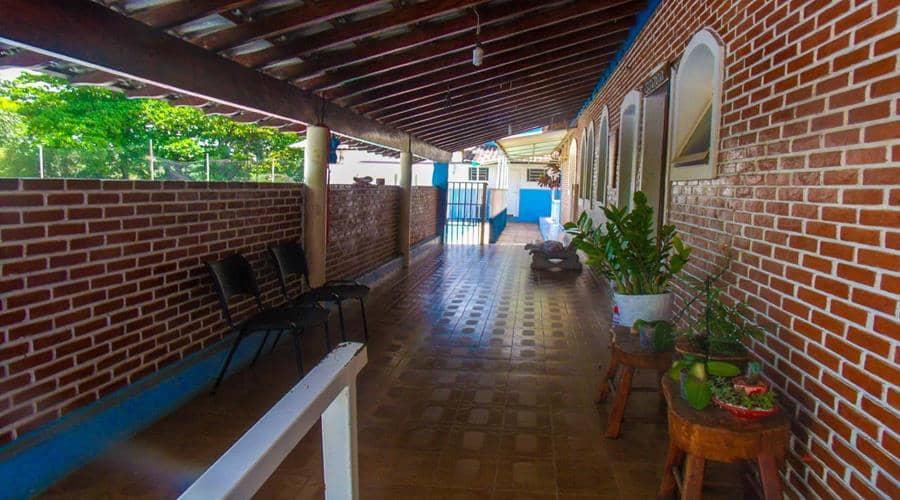 Clinica de Recuperacao em Piracicaba 22 Clínica Recuperando Vidas