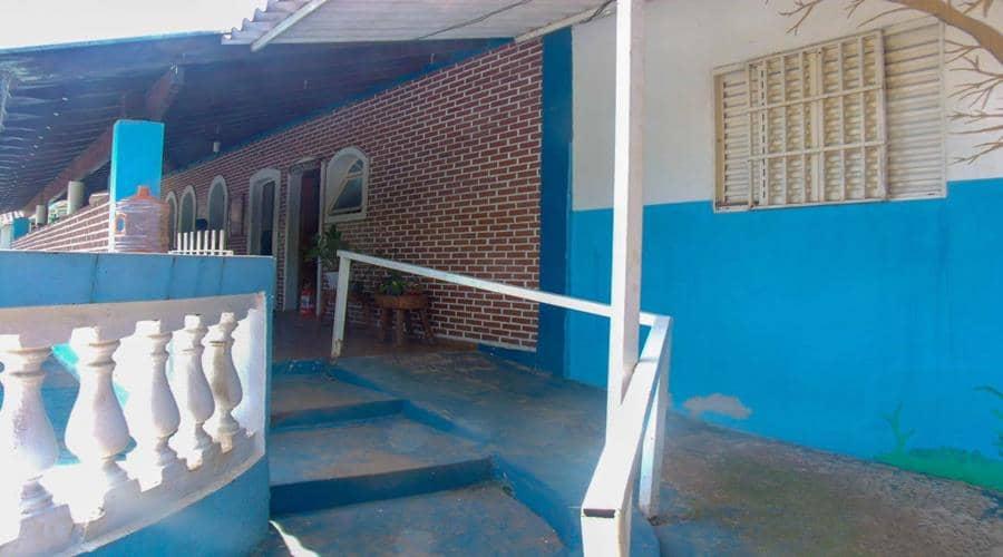 Clinica de Recuperacao em Piracicaba 23 Clínica Recuperando Vidas